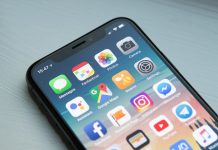 Apple drops $150 off the refurbished iPhone X before Labor Day