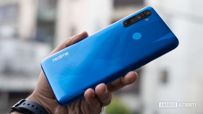 Realme 5 review: Great design and versatile cameras