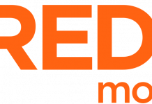 CREDO Mobile Buyer's Guide