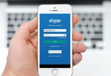 Degoo Premium: Save big on cloud storage plans
