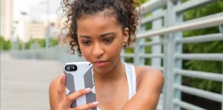 Protect your iPhone 5s or 5 with these stylish cases