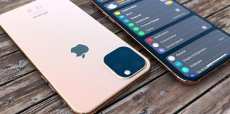 Listen up, Apple: Here are 6 features I want to see on the iPhone 11
