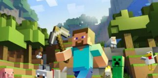 Facebook taps Minecraft as training ground for next stage of A.I.