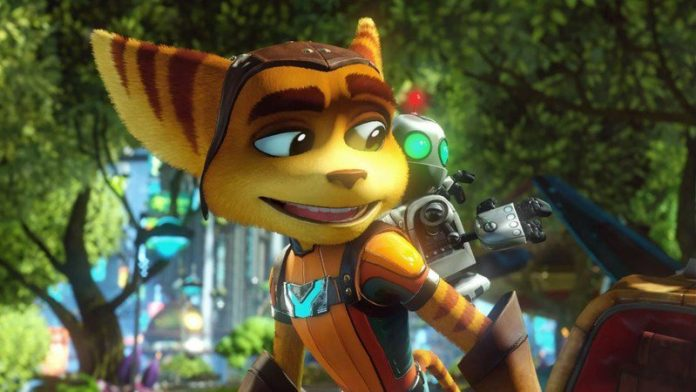 Sony's acquisition of Insomniac Games is a boon to its worldwide studios
