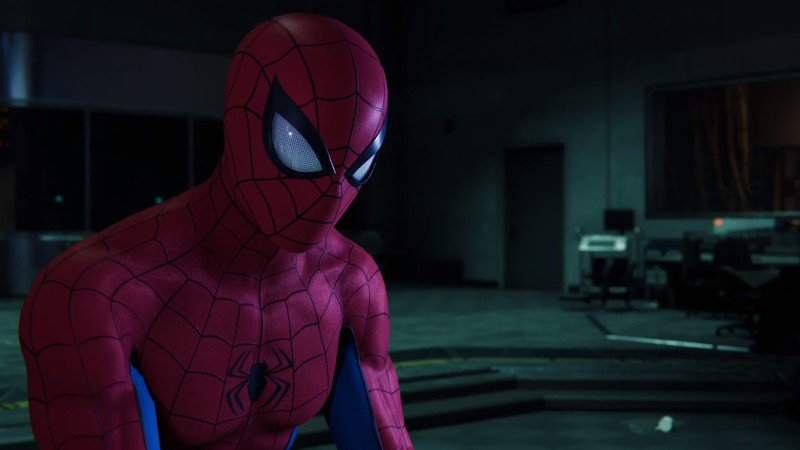 spider-man-ps4-cutscene.jpg?itok=fZGZEOD
