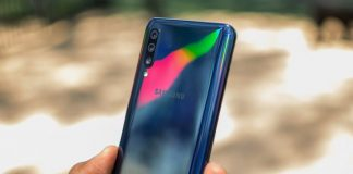 The best Samsung Galaxy A50 cases and covers