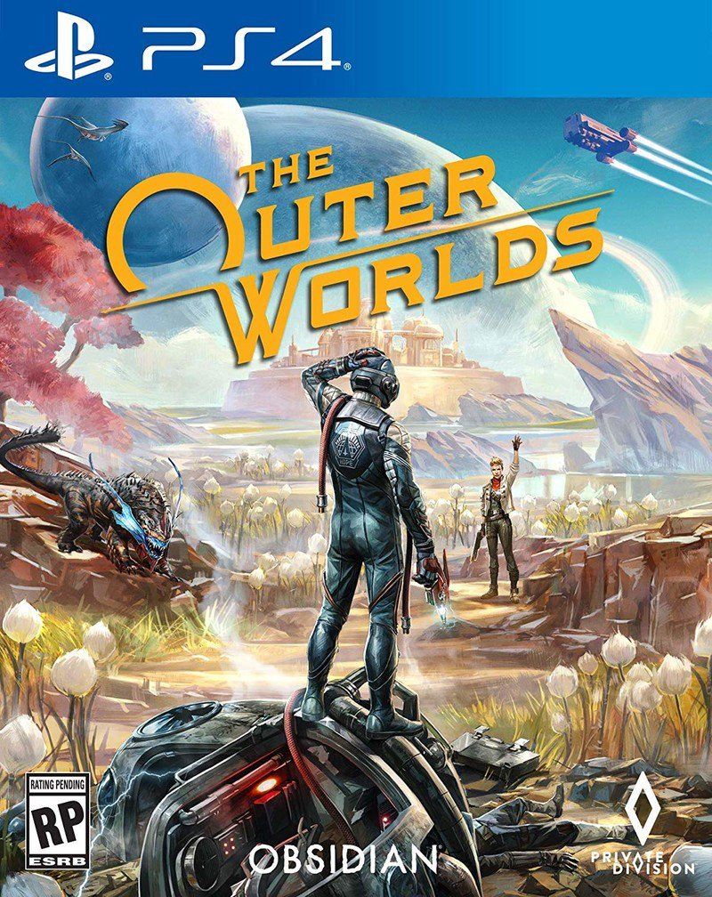 the-outer-worlds-box-art-ps4.jpg?itok=eX
