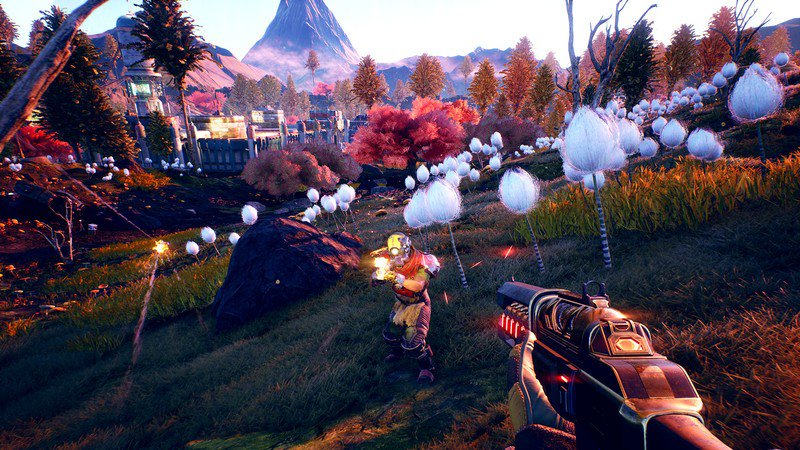 the-outer-worlds-roseway-combat-2.jpg?it