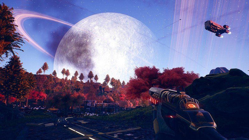 the-outer-worlds-roseway-exterior.jpg?it