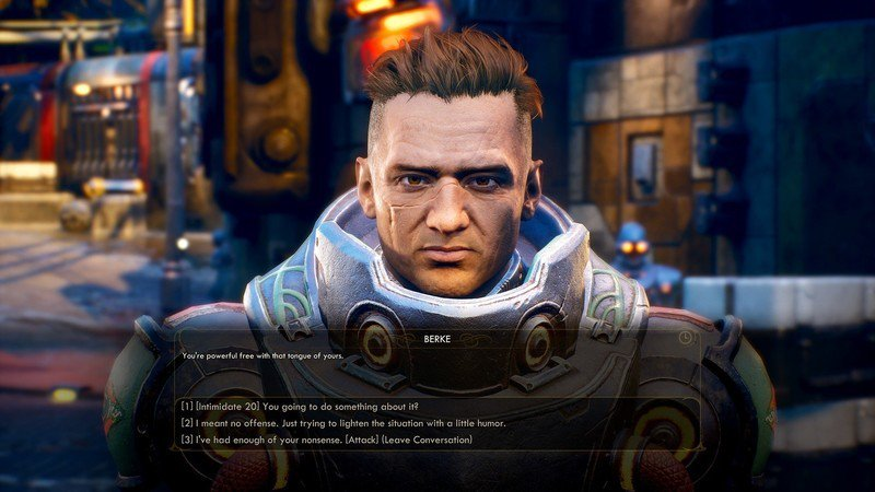 the-outer-worlds-dialogue.jpg?itok=3inyn