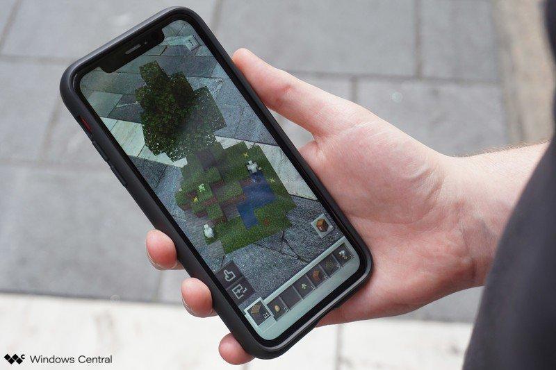 minecraft-earth-ar-demo.jpg?itok=DvsjzjU