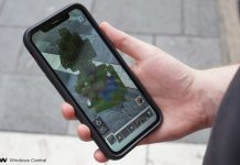 Microsoft cracks down on Minecraft Earth Android APKs