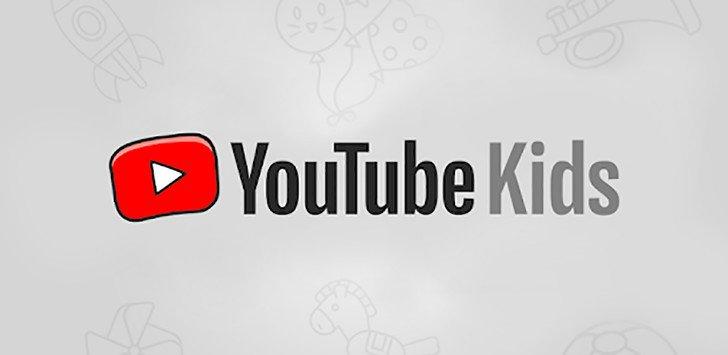 youtube-kids.jpg?itok=R8egRUF0