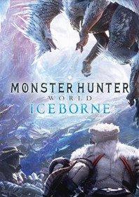 monster-hunter-world-iceborne-reco-box-n