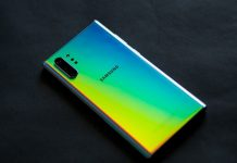 What would you like to see in the Galaxy Note 11?