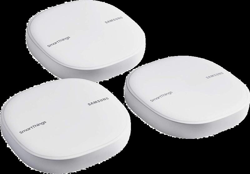 samsung-smartthings-wifi-hub-renders-6b5