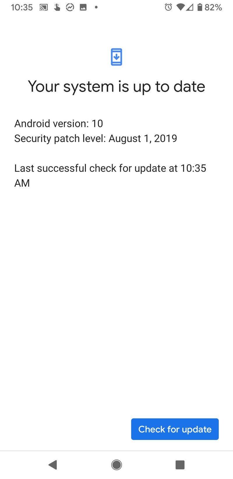 update-pixel-android-10-5.jpg?itok=MJdq8