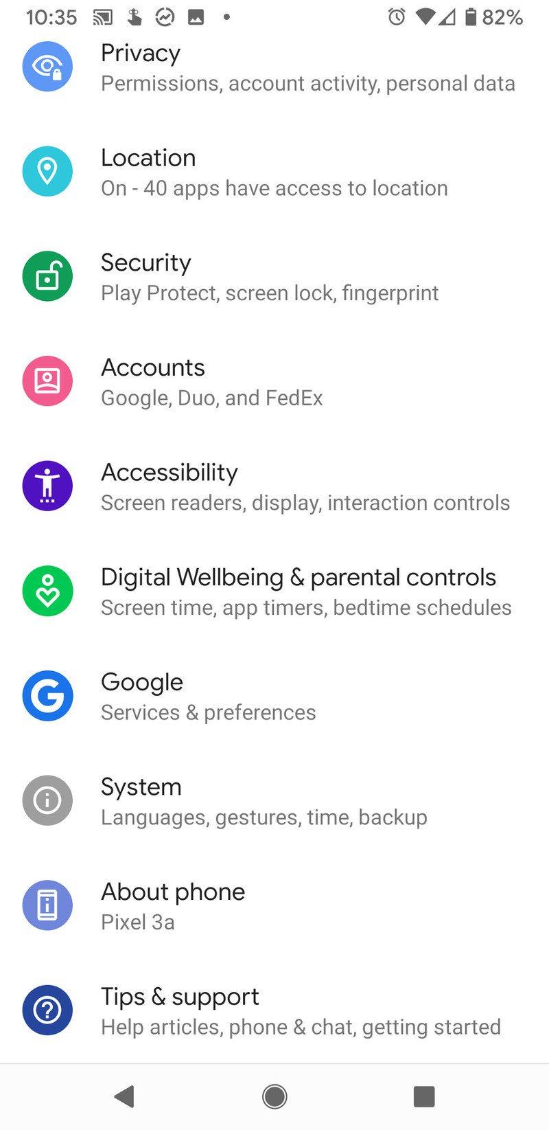 update-pixel-android-10-2.jpg?itok=aqcZj