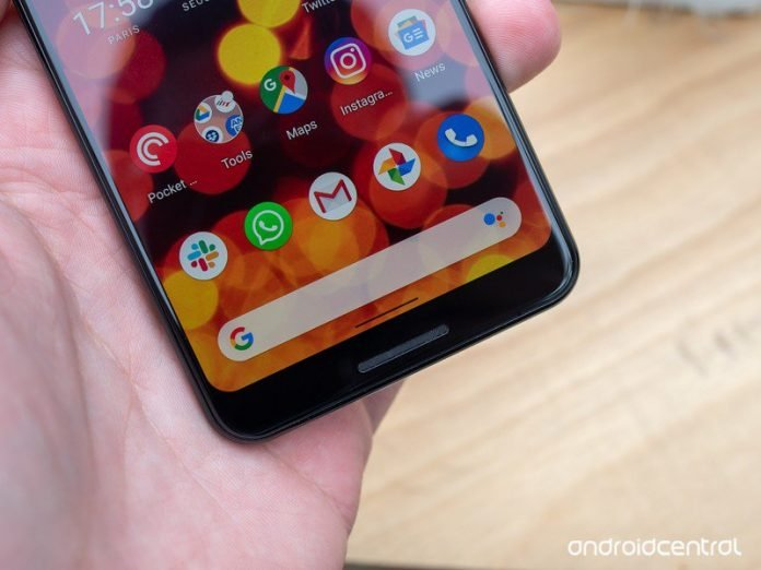 Android 10 gesture FAQ: How to use it and how to disable it