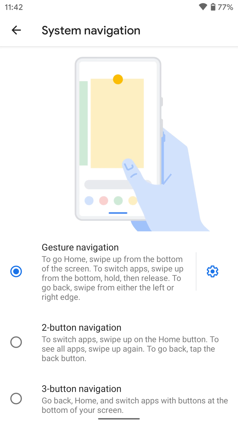 android-10-enable-gestures-6.png?itok=0k