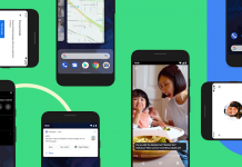 Android 10 now available for Pixel phones