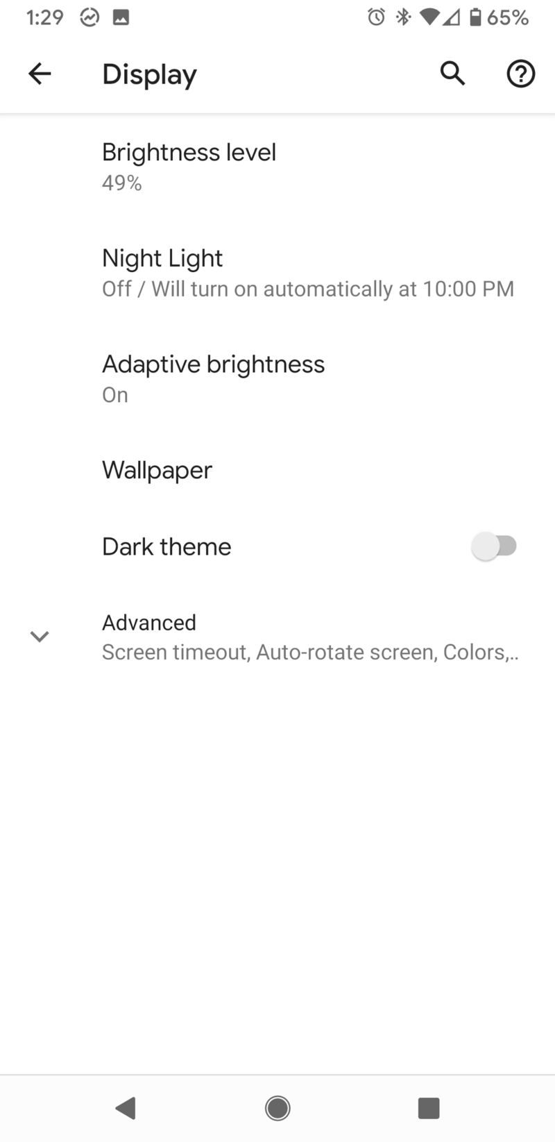 android-10-dark-theme-settings-3.png?ito
