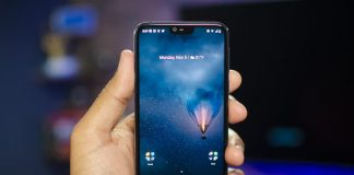 Get the superb yet affordable Nokia 7.1 phone for $100 less on Amazon