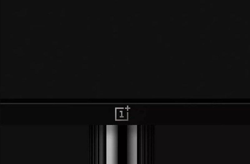oneplus-tv.jpg?itok=M9d1KCQw