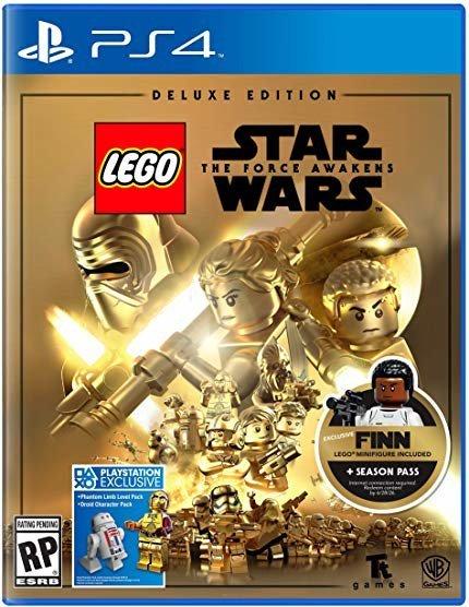 lego-star-wars-deluxe.jpg?itok=Ac0IWeAE