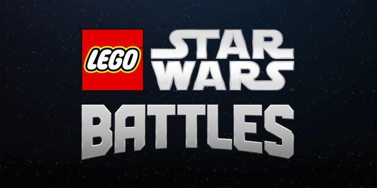 lego-star-wars-battles-mobile.jpg?itok=z
