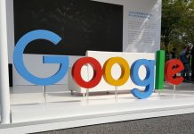 Google about to get slapped with an antitrust probe by U.S. state officials