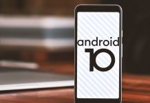 Android 10 update stuck on the boot screen? You're not alone
