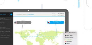 Just $39, VPN Unlimited offers a lifetime of safe Wi-Fi