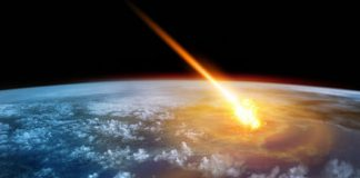 NASA teams with European counterparts to stop asteroids hitting Earth