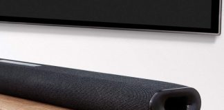 Amazon unveils the Fire TV Edition Anker Nebula Soundbar