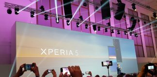 Sony Xperia 5: Everything you need to know about Sony's smaller flagship phone