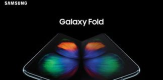 Digital Trends Live: Galaxy Fold review, Facebook Dating, and more