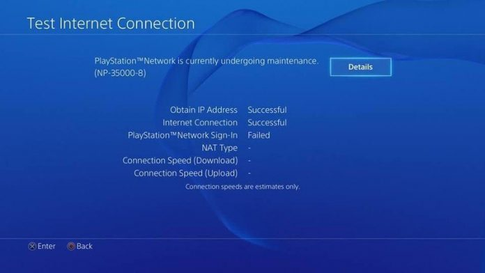 No, Sony, PSN is not 'one of the world's leading network services'