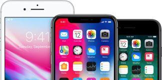 Apple Disputes Some Details of Google's Project Zero Report on iOS Security Vulnerabilities