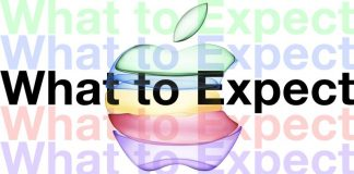 What to Expect at Apple's September 2019 Event: New iPhones, Apple Watch Models, Services Updates and More