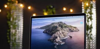 MacOS Catalina: Everything you need to know about the latest Mac update