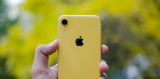 Apple attacks Google for 'stoking fear' over iPhone exploit