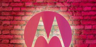 Motorola may be getting in on the pop-up selfie camera trend