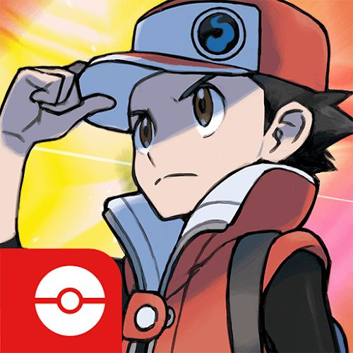 pokemon-masters-icon.jpg