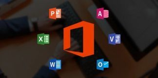 This Microsoft Office training bundle is only $39 right now
