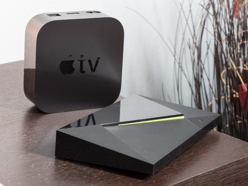 appletv4k-nvidia-shield-tv%20%281%29.jpg