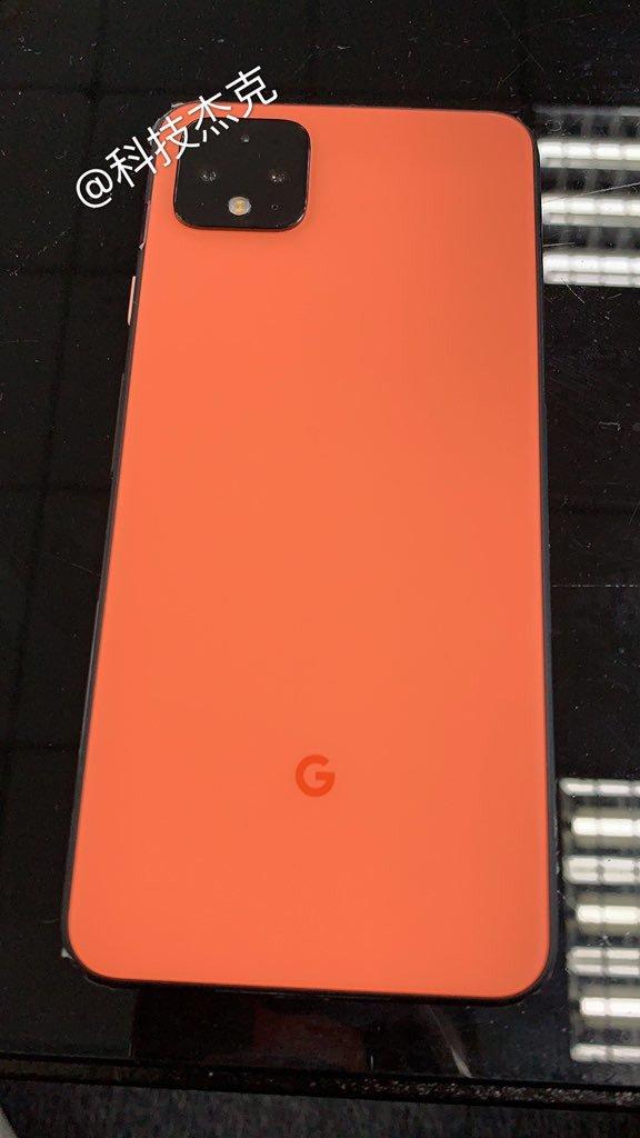 pixel-4-orange-coral.jpg?itok=RPos3v3T