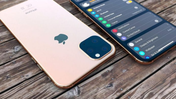 The iPhone 11 won't support 5G, and that's totally fine — for now