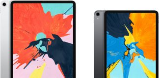 Deals Spotlight: 2018 iPad Pro Receives New Low Prices With Discounts of Up to $400 Off