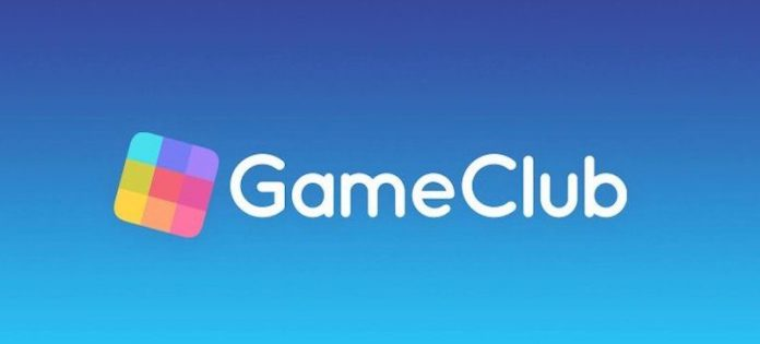 GameClub Set to Launch This Fall With 50+ Classic iOS Games for One Monthly Fee